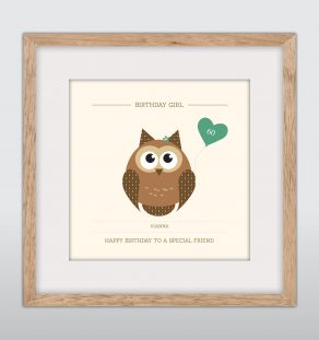 OwlsV5