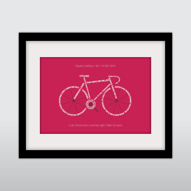 BikeV1