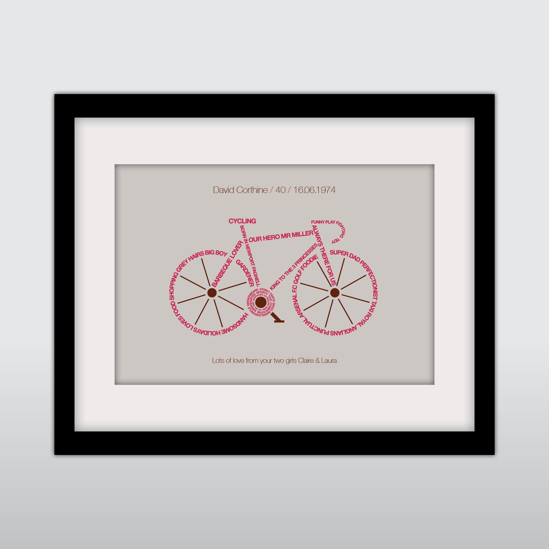 BikeV2