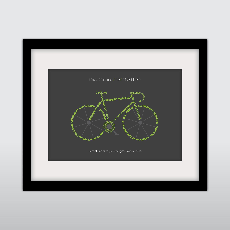 BikeV3