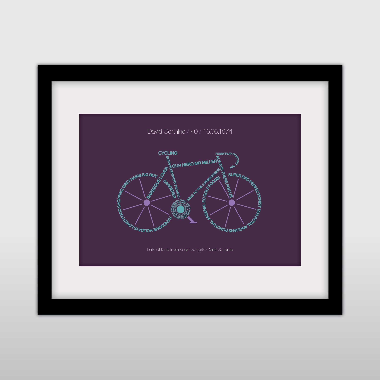 BikeV4