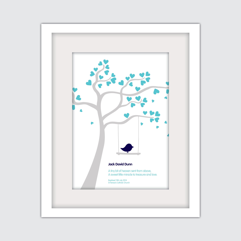 TreeBirdV1
