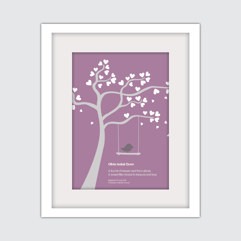 TreeBirdV5