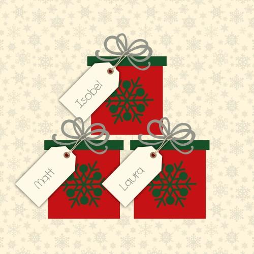 Christmas-HP