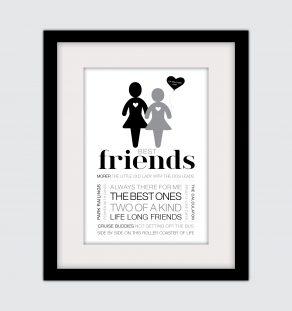 BestfriendsV3